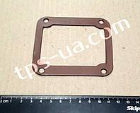 Прокладка боковой крышки 2УТНМ-1111476-А5 Биконит