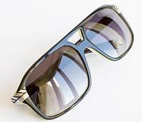 Мужские солнцезащитные очки Mark Nason 103MS (vip collection)