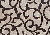 Обивочная ткань Зита 1А