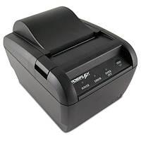Чековый принтер Posiflex Aura 6900, фото 1