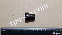 Втулка рычага управления УТН-5-1110321-Б1