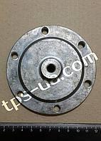 Крышка 4УТНМ-Т-1110501