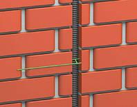 Штроба в кирпичной стене (063) 112 32 32, фото 1