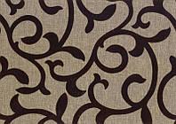 Обивочная ткань Зита 2А