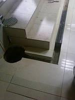 Штроба в бетоне (063) 112 32 32, фото 1