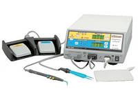 Универсальный аппарат радиоволновой хирургии Сургитрон DF 120 (4,0 МГц)