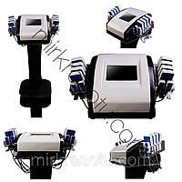 Липо лазер L600, фото 1