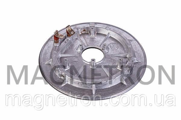 Тэн-диск для мультиварок Moulinex 1200W SS-993409, фото 2