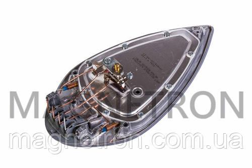 Подошва для парогенераторов Tefal CS-00112632