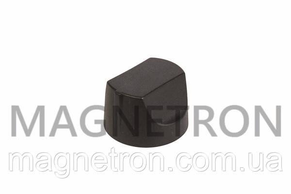 Ручка регулировки варочной панели Zanussi 3550467041, фото 2