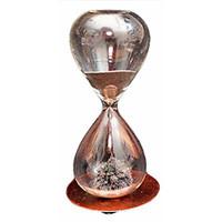 • Часы песочные