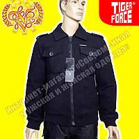 Кашемировая куртка-пальто