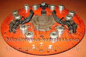 Муфта сцепления (корзина) Д-240 МТЗ-80(70-1601090А).