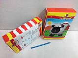 Набор для творчества 'Барашек', серия 'Мягкая игрушка, фото 3