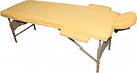 Простынь для массажного стола( набор)