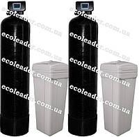 Система комплексной очистки беспрерывного действия FCP50RX Duplex (1035)