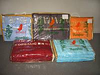 Простынь бамбуковая в сумке Mariposa Bamboo бамбук 100%