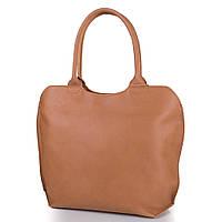 Женская кожаная сумка VALENTA (ВАЛЕНТА) BE60941110