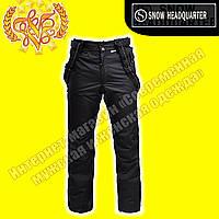 Горнолыжные брюки SNOW HEADQUARTER