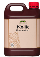 """КЕЛИК КАЛИЙ - жидкое удобрение 1 литр, """"Atlantica Agricola"""""""