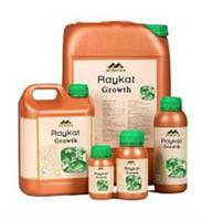 """РАЙКАТ РОСТ - жидкое удобрение 1 литр, """"Atlantica Agricola"""""""
