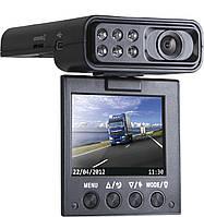 "Видеорегистратор Defender Car vision 2010 1.3МП, HD720P, 2.4"" LCD"