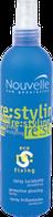 Средство Nouvelle для блеска волос ,250 мл.