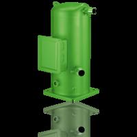 Герметичный спиральный компрессор Bitzer ESH725Y