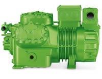 Полугерметичный поршневой компрессор Bitzer 4GE-23Y