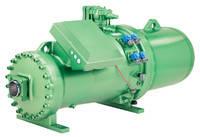 Полугерметичный компактный винтовой компрессор Bitzer CSH6583-50(Y)