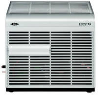 Компрессорно-конденсаторный агрегат Bitzer ECOSTAR LHV6/2DES-3.F1(Y)
