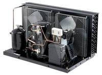 Компрессорно-конденсаторный агрегат Tecumseh TAG2522ZBR