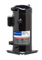Герметичный спиральный компрессор Copeland Scroll ZB220KCE