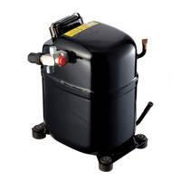 Герметичный поршневой компрессор Tecumseh CAJ2446Z