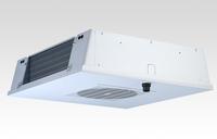 Двухпоточный воздухоохладитель GEA Kuba DPA 031C