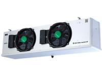 Кубический воздухоохладитель GEA Kuba SPBE 35-F23