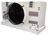 Кубический воздухоохладитель Guntner GHF 020.2D/17-ENW50.E