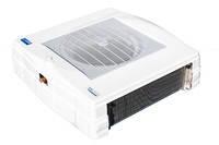 Двухпоточный воздухоохладитель LU-VE FHD 812 E 4