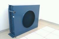 Конденсатор воздушного охлаждения LLOYD APX 18