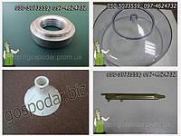 Запчасти и комплектующие к сепаратору Мотор-Сич СЦМ 80, фото 1