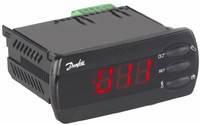 Контроллер Danfoss EKC 202B (084B8622)