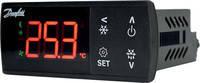 Контроллер Danfoss ERC 211 (080G3263)