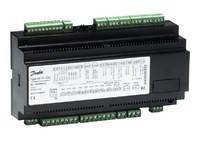 Комплект управления мультикомпрессорной станцией и конденсатором Danfoss AK-Pack Kit 515 (084B8061)