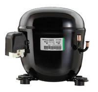 Герметичный поршневой компрессор Embraco Aspera EMT22HLP