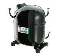 Герметичный поршневой компрессор Embraco Aspera NT2192GK (CSIR)