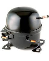 Герметичный поршневой компрессор Tecumseh AE1420Z