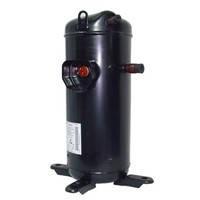 Герметичный спиральный компрессор Sanyo C-SBN353H8A