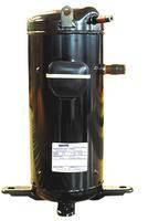 Герметичный спиральный компрессор Sanyo C-SBN303H8D