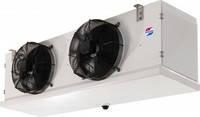 Кубический воздухоохладитель Guntner GACC RX 031.1/2-70.E-1846000