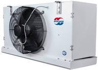 Кубический воздухоохладитель Guntner GACC RX 031.1/1-70.E-1846012